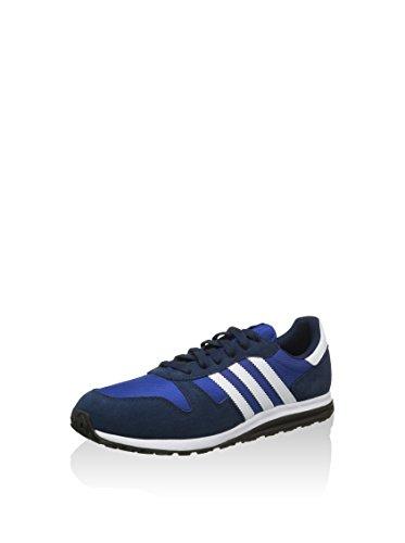 adidas Sl Street M19153 Mens shoes Navy Blue
