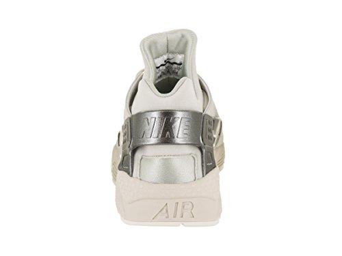 Man Cool Bone Voile 12 11 Run Gray Air Nike Mtlc Current uni Royaume Light Chaussure Huarache Grey Us Prm De q0xxXZ