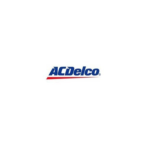 ACDelco PF2264G OIL FILTER