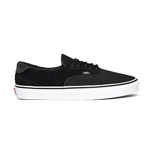 X (Transit Line) Skate Shoes-Black-8-Women/6.5-Men (Dx Line)