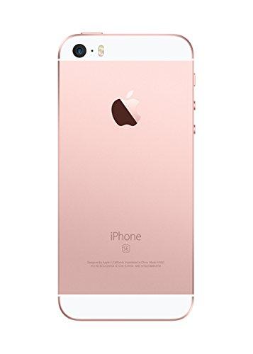 iphone 5s rose neuf