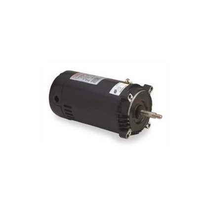 Hayward SPX1615Z1M 2-HP Maxrate Motor Replacement for Select Hayward Pumps