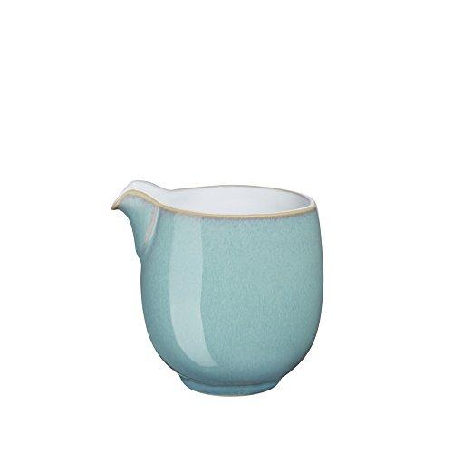 Denby Azure Small Jug/Creamer