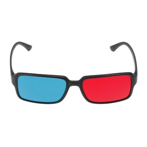 LG G-Slate 3D Glasses