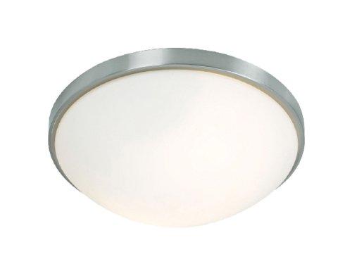 lampe bewegungsmelder innen