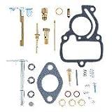 Farmall Cub Complete Carburetor Repair Kit