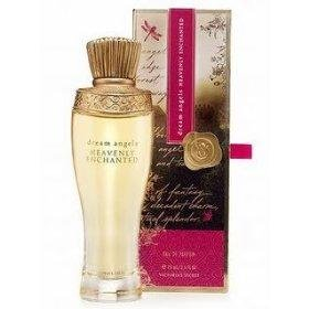 Dream Angels Heavenly Enchanted 2.5 Oz EDP