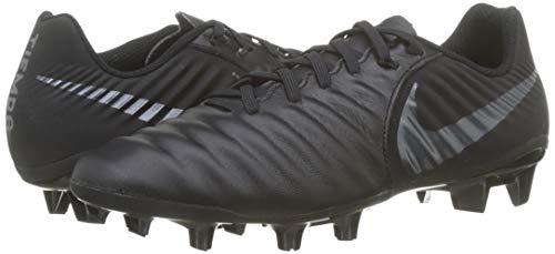 b7a507dfb Nike Legend 7 Academy Fg Mens Ao2596-001