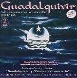 Discos Emi 1978-80 by GUADALQUIVIR