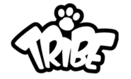 tribe hello kitty kiss pendrive