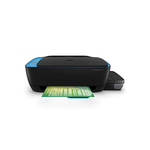HP 419 Ink Tank Printer