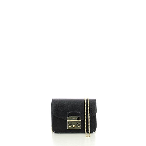 Metropolis Crossbody Sacs port Mini Furla fwqZxf