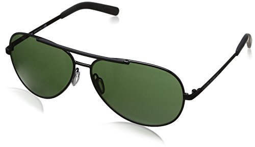 9d2c86f9b344 Dolce   Gabbana DG2141 Sunglass-01 71 Black (Gray Green Lens)-61mm - Buy  Online in UAE.