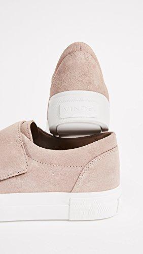 CAGE Women's Vince Sneaker CAGE Women's Vince Putty Sneaker XwO1xgqT