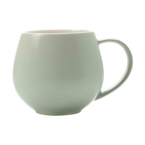 Tint Snug Mug (Mint)