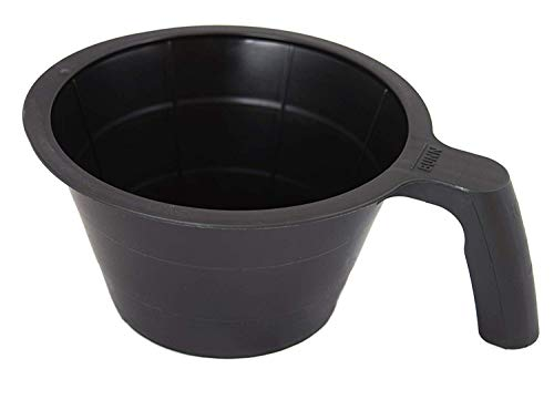 BUNN Brew Funnel for BX, BT & GR Models, Black