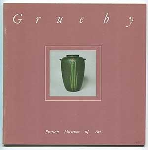 Grueby