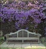 A Small Garden Designer's Handbook, Roy Strong, 0316819778