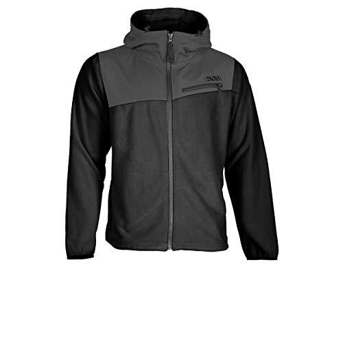 509 Stroma EXP Fleece Jacket (Black - Large)
