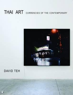 Download Thai Art: Currencies of the Contemporary pdf epub