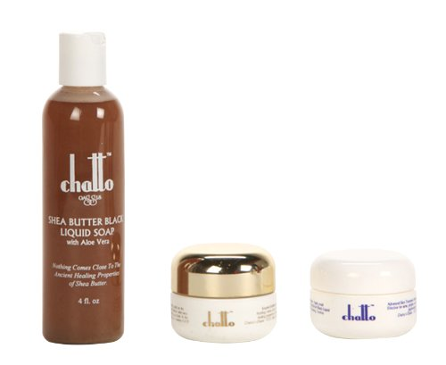 Best Skin Care Products For Teenage Skin - 9