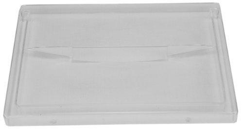 Indesit Frigorífico Congelador Ensalada/verduras cajón de plástico ...