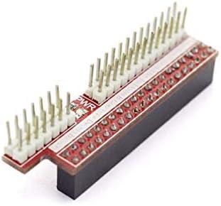 SeeedStudio Raspberry Pi A+/&B+/&2 40pin to 26pin GPIO Board