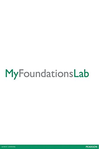 ACCUPLACER/MyLab Foundational Skills without Pearson eText -- Standalone Access Card (12-Month access)
