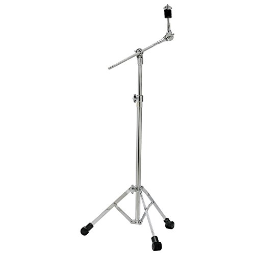 Sonor 2000 Series Single Braced Mini Boom Stand Sonor Hardware