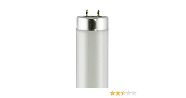 F40T12-350BL Black Light Fluorescent Bulbs