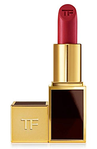 Tom Ford Lips & Boys Lip Color ‑ Alain / Cream Shade - Online Ford Tom