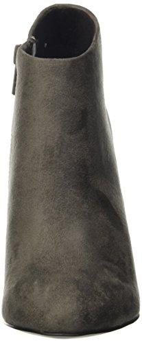Primadonna 085494748mf, Botines para Mujer Gris (Grigio)