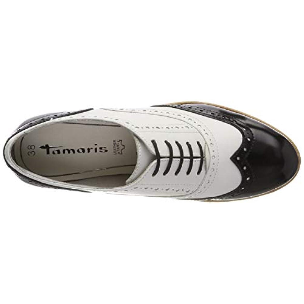 Tamaris 1-1-23717-22 125 Scarpe Da Ginnastica Basse Donna