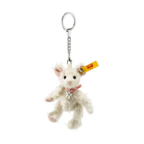 Steiff 40313 Tiny Mouse Pendant