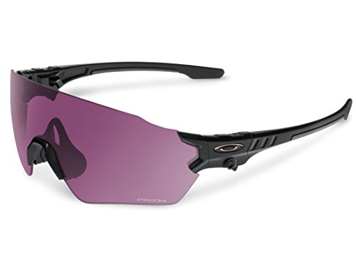 Oakley SI Tombstone™ Spoil Sporting - Face Shape Oakley