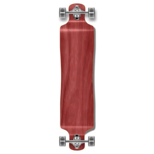 quest moon cruiser skateboard - 8