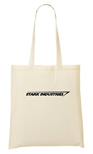 Sac Sac CP Stark Provisions À Tout Logo Fourre Cool 6qqYv4xA