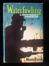 Waterfowling