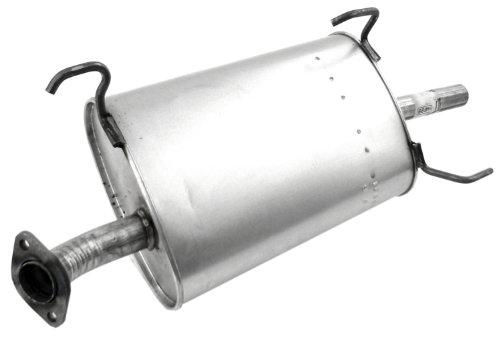 Nissan Sentra Exhaust Muffler - Walker 18899 SoundFX Muffler