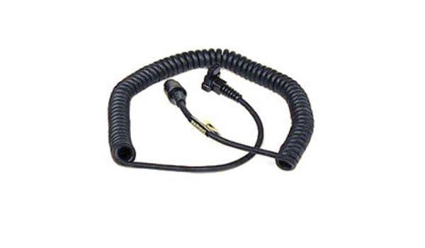 Amazon.com : Turbo Cable 6 Foot For Vivitar : Photographic Lighting : Camera & Photo