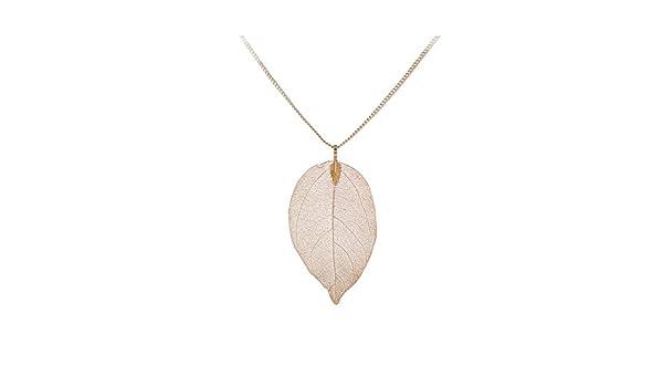 DOOMUUT Olive Leaf Cubic Zirconia Stud Earrings For Perfect gift Women Or Girls Earrings