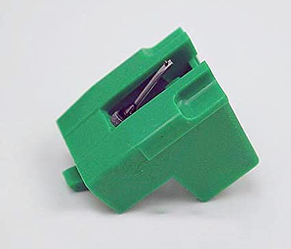 Durpower Phonograph Record Turntable Needle For MODELS MGA MITSUBISHI 110 DP-630 DP630 MC-7500 MC7500 MC-800 MC800 MC-8000 MC8000
