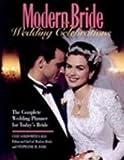 Modern Bride Wedding Celebrations, Cele G. Lalli and Stephanie H. Dahl, 0471568821