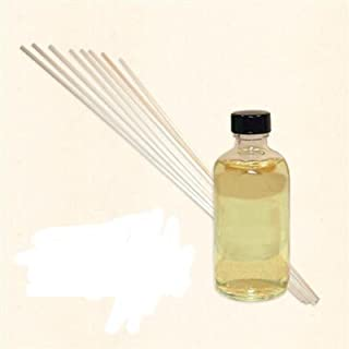 product image for Crossroads Reed Diffuser Refill 4 Oz. - Buttered Maple Syrup