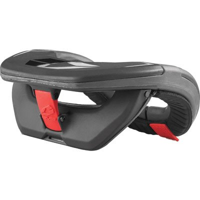 EVS R4 Youth Neck Support Black