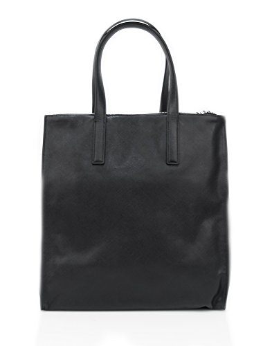 PRADA SAC SHOPPING SAC SHOPPING SAC PRADA SHOPPING PRADA t5xRwazzqn