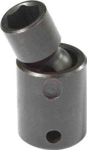 Stanley Proto J77417MP Expert 3//8-Inch Drive Universal Impact Socket