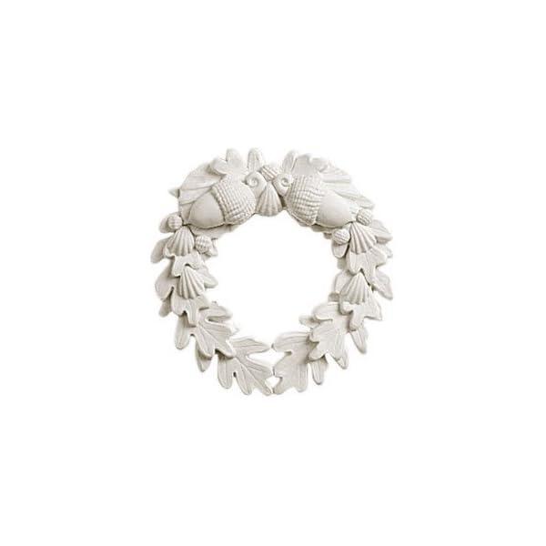 1996-Promise-Wreath-Ornament-Margaret-Furlong-3