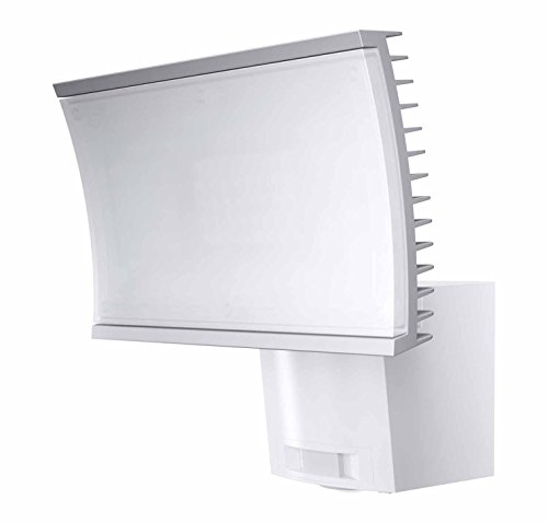 Flood Light Luminaires - 7