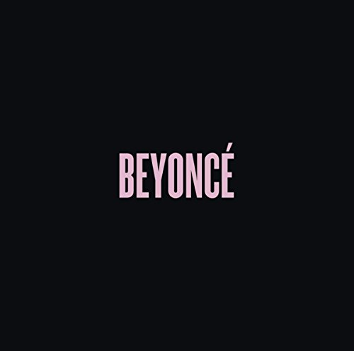 Beyonce - The Official Uk Top 40 of 2014 - Zortam Music